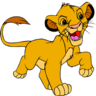The Lion King 004