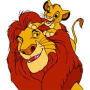 The Lion King 019