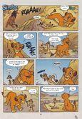 Donald Duck - 2008 - 33.pdf-015 - Kopie7