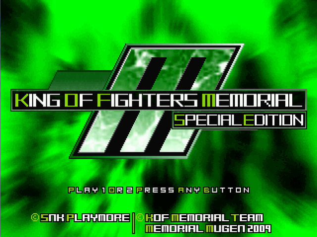 File:KoFM Title Screen 1.png