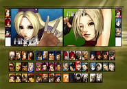 494590-the-king-of-fighters-2001-playstation-2-screenshot-character