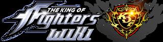 Logo prueba (HD)