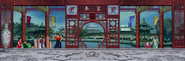 2002 China-04