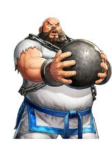 Chang Koehan 97 the king of fighters all stars