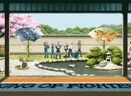 Bg japan2002