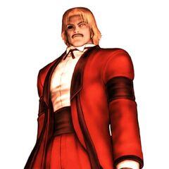Capcom Vs Snk (SNK)