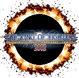 KOF2002Logo