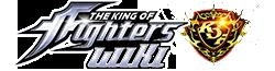 Logo prueba (borde blanco)