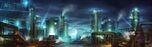 IndustrialStageXIV