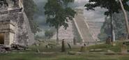 2003 Mexico 01
