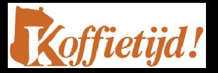 File:Koffietijd logo.png