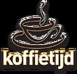 Koffietijd logo2