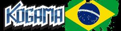 Wiki KoGaMa Brasil