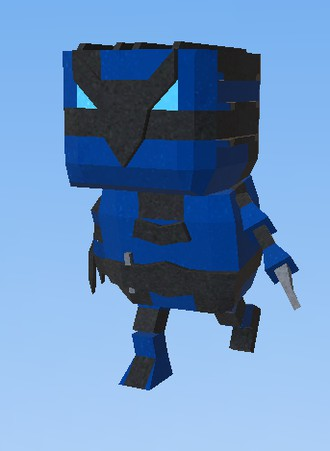 File:KoGaMa Avatar - Seirios 7.jpg