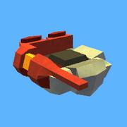 RailgunPickup
