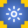 96px-T LightCube Default Icon