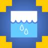96px-T WaterCube Default Icon