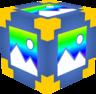 96px-T SkyboxCube Default Icon