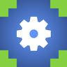 96px-T RoundTime Default Icon