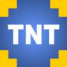 96px-T TNT Default Icon