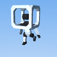 Mistablockout's Avatar