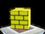 Cube Gun