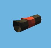 BazookaPickup-KGM