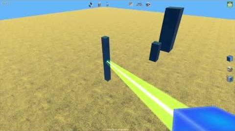 KoGaMa Tutorial - Cube Models