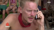 Sébastien Téléphone