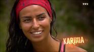 Karima KL2016 Générique