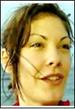 Hélène Koh Lanta Bocas del Toro