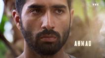Ahmad générique IDH