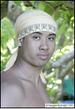 Sakhone Koh Lanta Pacifique