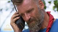 Jean-Luc Téléphone
