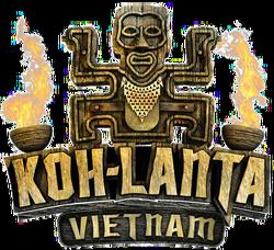 Koh Lanta Viêtnam