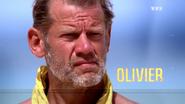Olivier générique 2