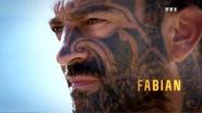 Fabian générique