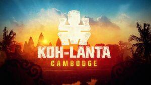 Koh-Lanta Cambodge