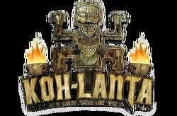 Koh-Lanta, la nouvelle édition
