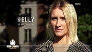 Kelly portrait