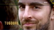 Tugdual générique