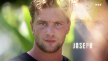 Joseph générique IDH