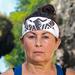 Carole Koh Lanta Les 4 Terres