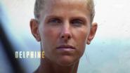 Delphine générique IDH