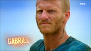 Gabriel KL2016 Générique