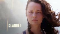 Claudia générique IDH
