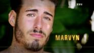 Marvyn générique
