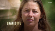 Charlotte générique IDH