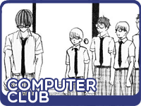 Computerclubpic