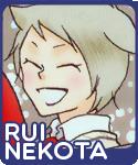 Rui character